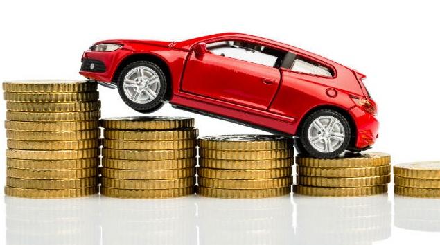 Колко струва автомобил за скрап в България